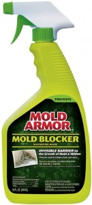 Product Review – Mold Armor (FG516)