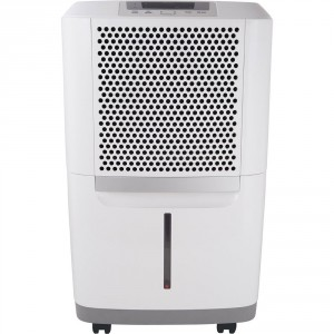 Product Review – Frigidaire FAD 704DWD Dehumidifier